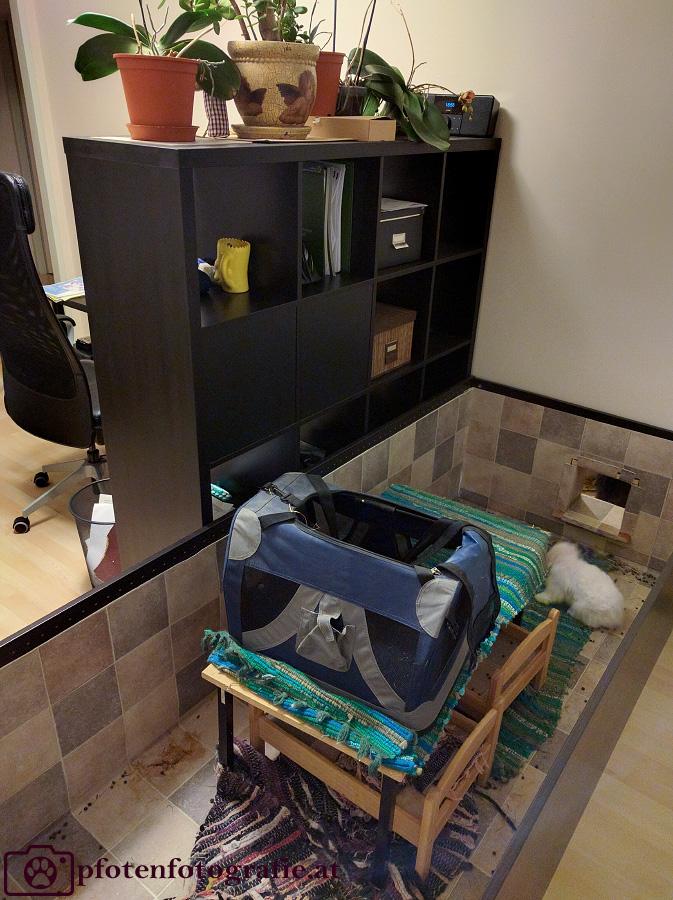 table dessin ikea finest table langer ikea leksvik avec commode tout pour le b et img aef sur. Black Bedroom Furniture Sets. Home Design Ideas