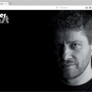 website_kunstlichter_relaunch_1.jpg