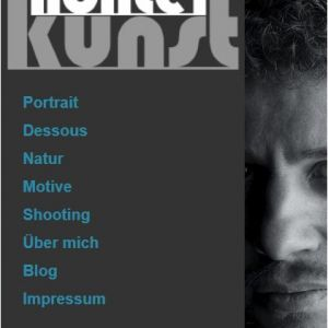 website_kunstlichter_relaunch_mobile_2.jpg